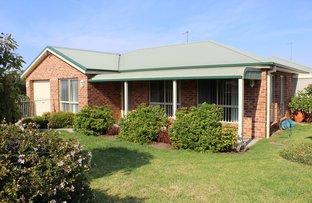 Picture of Unit 1/77 Scott St, Scone NSW 2337