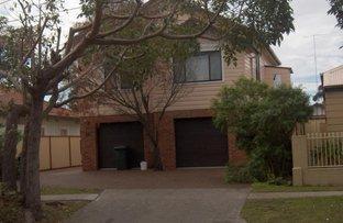 2/26 Ernest St, Belmont NSW 2280