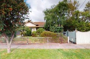 Picture of 26 Salisbury Street, Coburg VIC 3058