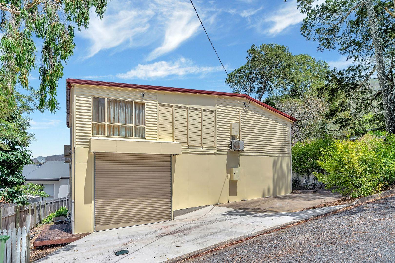 9 Edward Street, Somerset Dam QLD 4312, Image 1