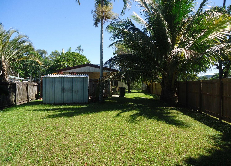 13 Reservoir Road, Manoora QLD 4870, Image 1