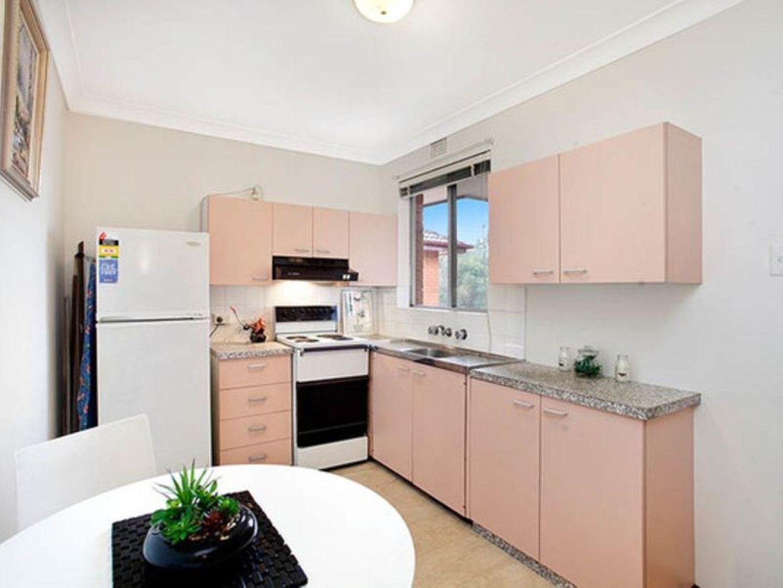 16/26-28 Nelson Street, Penshurst NSW 2222, Image 1