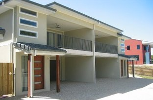 Unit 3/20 Livingstone St, Upper Coomera QLD 4209