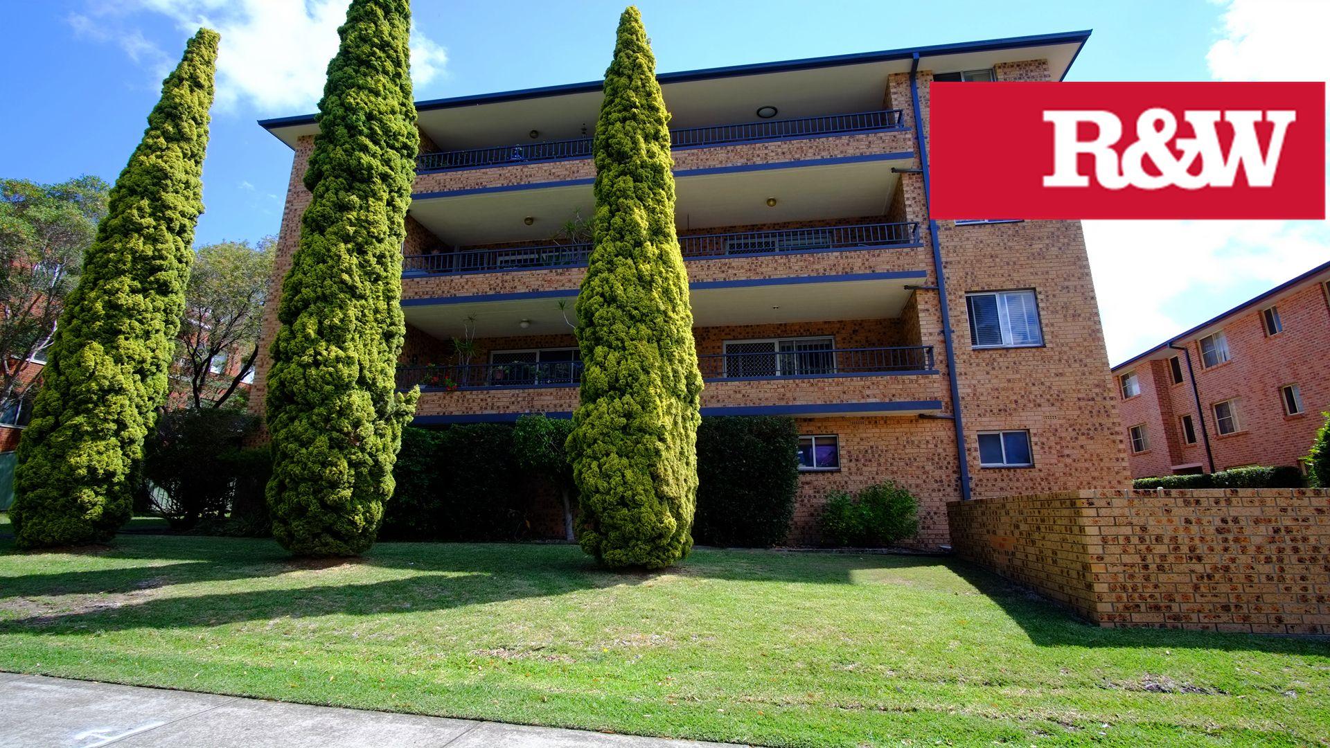 4/51-55 Ocean Street, Penshurst NSW 2222, Image 0