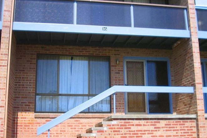 Picture of 16/473 South Head Rd, MORUYA HEADS NSW 2537
