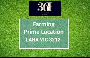 Picture of 525 Forest Rd N, Lara VIC 3212