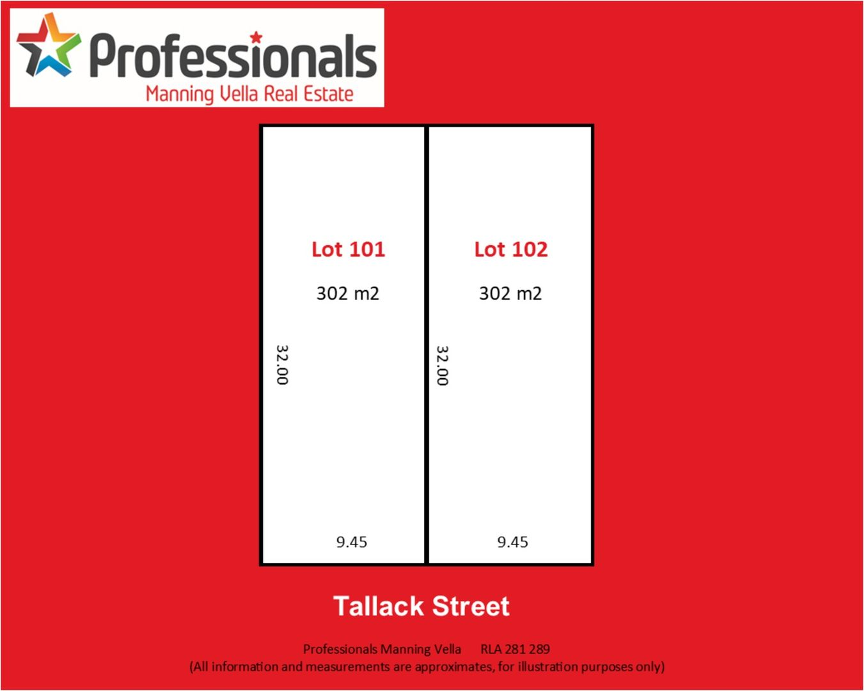 38 Tallack Street, Windsor Gardens SA 5087, Image 2