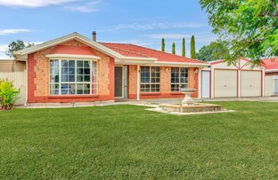 Picture of 78 Brandis Road, Munno Para West SA 5115