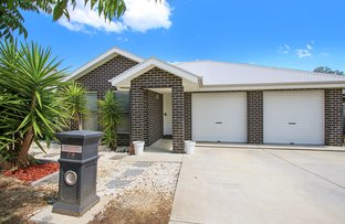 Picture of 33 Thornbill Street, Thurgoona NSW 2640