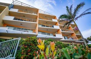 Picture of Unit 12 'Kings Bay' 18 Mahia Terrace, Kings Beach QLD 4551