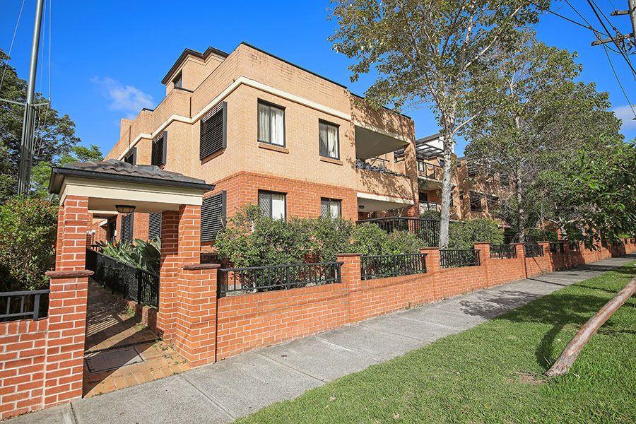 24/16-18 Hornsey Rd, Homebush West NSW 2140, Image 0