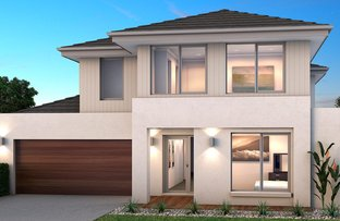 Picture of Lot 60 Harbourlights Way, Pelican Waters QLD 4551