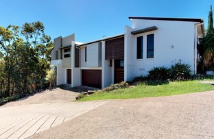 Picture of 3/35 Tullylease Place, Chermside West QLD 4032