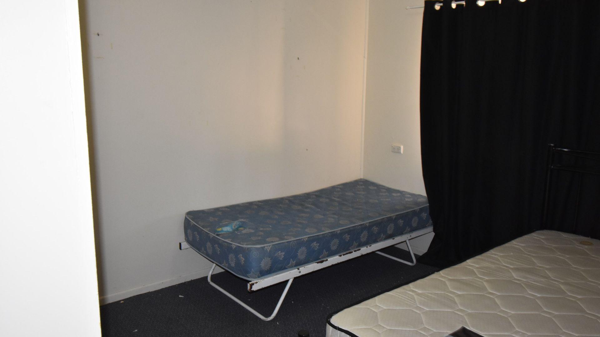 8/129 Cassowary Street, Longreach QLD 4730, Image 2