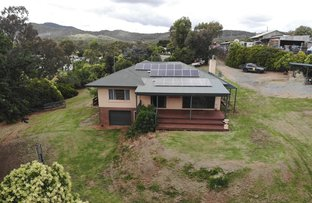 Picture of 138 Lambie Street, Tumut NSW 2720
