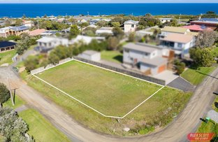 Picture of 23 Peppermint Road, Kilcunda VIC 3995