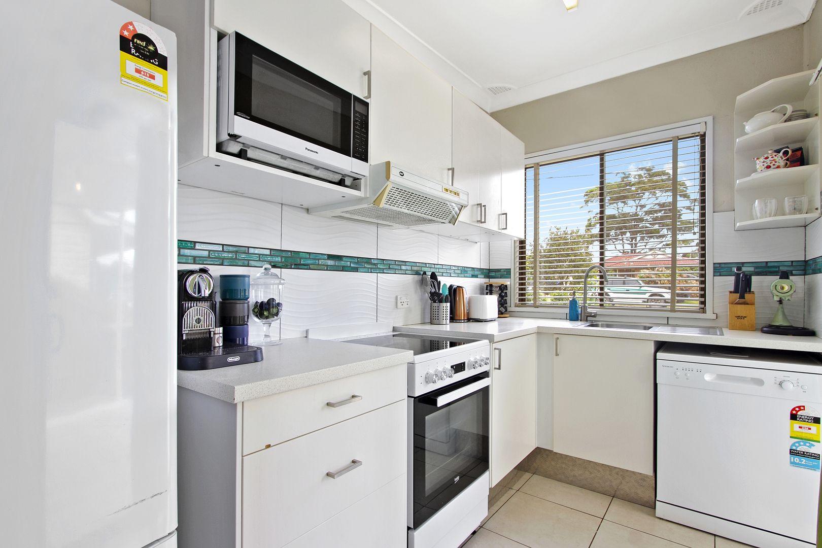 90 Curvers Drive, Manyana NSW 2539, Image 1