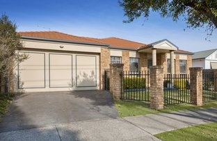 Picture of 1/30 Vale Street, Mornington VIC 3931