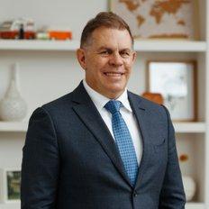 Craig Smith, Director/Sales Consultant