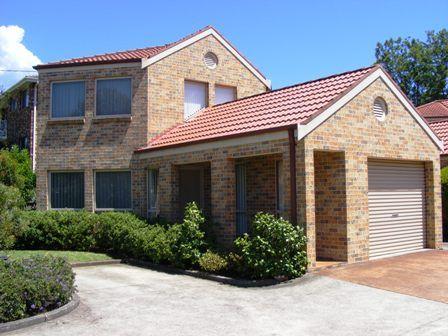 1/2-4 Catherine Street, Gwynneville NSW 2500, Image 0