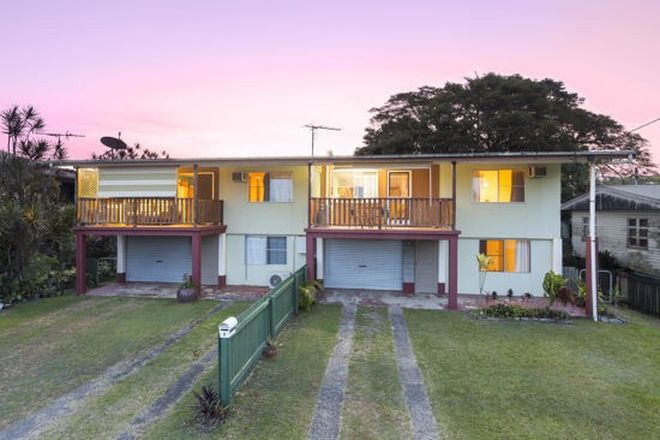 Picture of 70 Maple Street, GOONDI QLD 4860