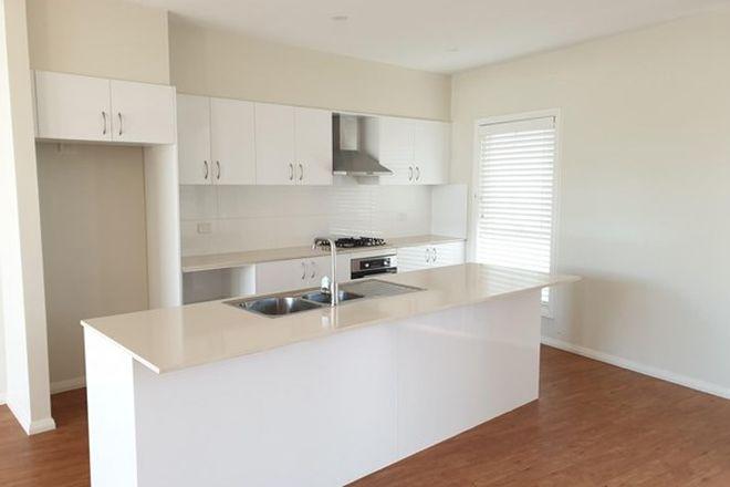 Picture of 1/111 Glenmore Ridge Drive, GLENMORE PARK NSW 2745