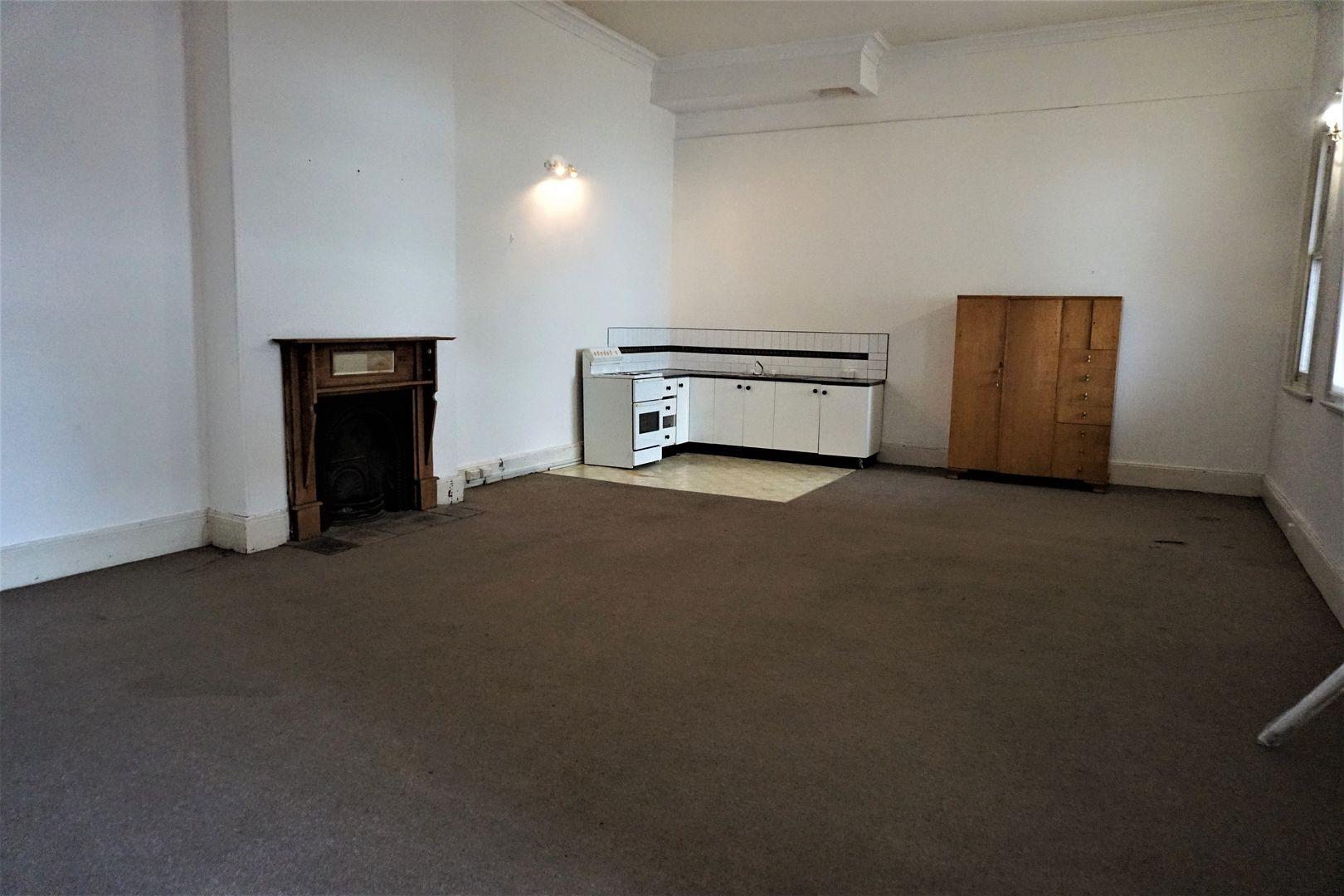 4/25 George Street, Singleton NSW 2330, Image 1