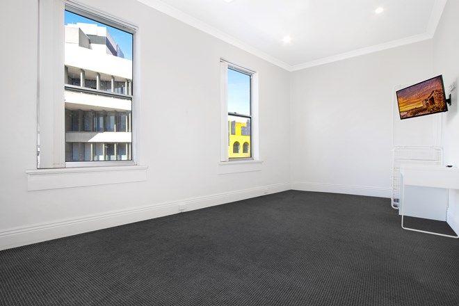 343 Rental Properties In Wollongong Nsw 2500 Domain