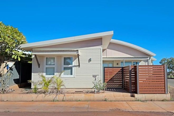 Picture of 29 Bettong Bend, BAYNTON WA 6714