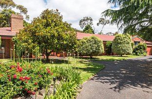Picture of 2 Dudson Close, Mount Eliza VIC 3930