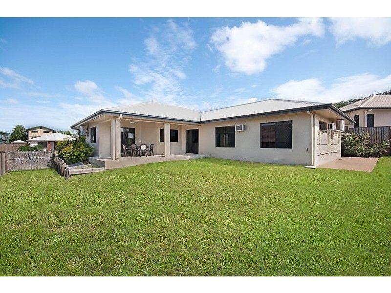 14 Klewarra Boulevard, Douglas QLD 4814, Image 7