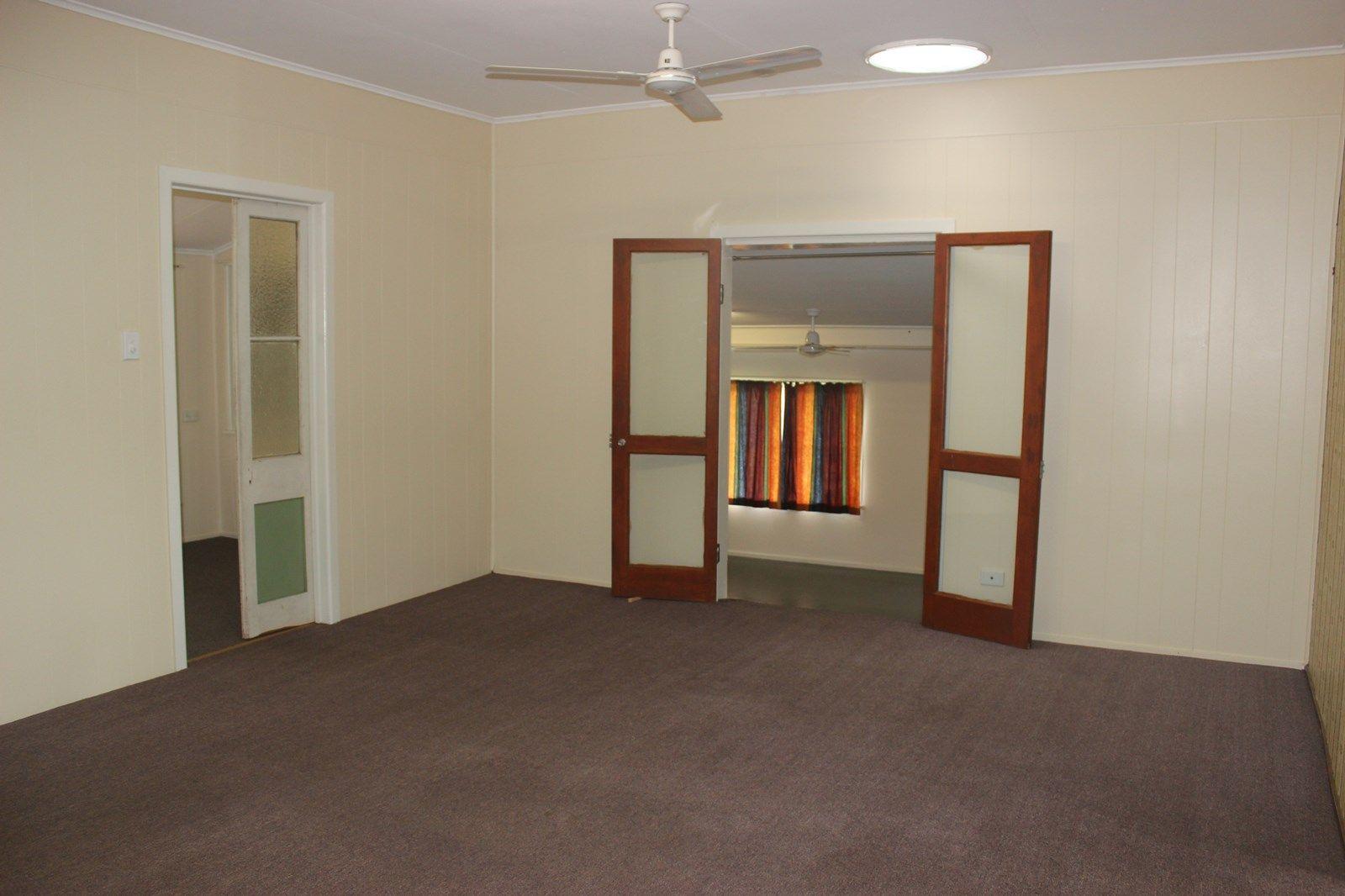 24 Jamieson Street, Cardwell QLD 4849, Image 1