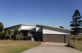 Picture of 7 Sonaree Drive, Kingaroy QLD 4610