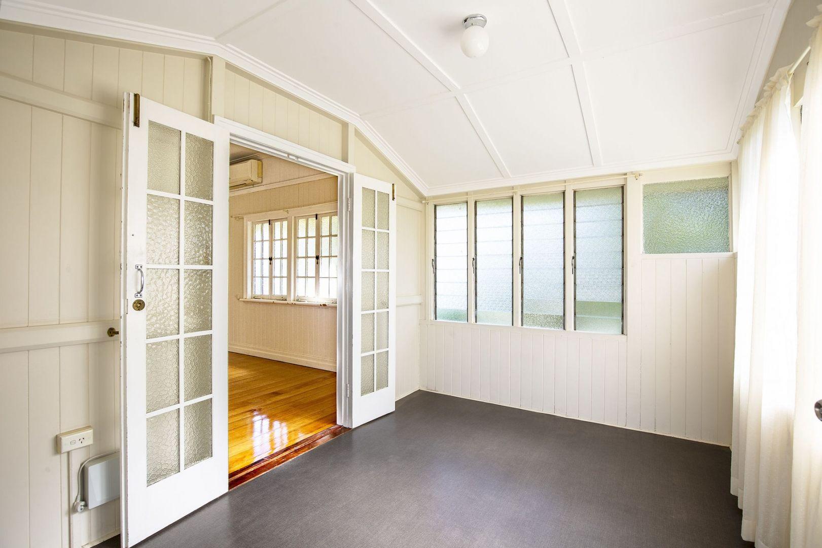 3 Lloyd Street, West Mackay QLD 4740, Image 1