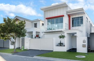 Picture of 101 River Links Boulevard East, Helensvale QLD 4212