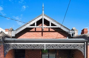 Picture of 26 Rutland Street, Clifton Hill VIC 3068