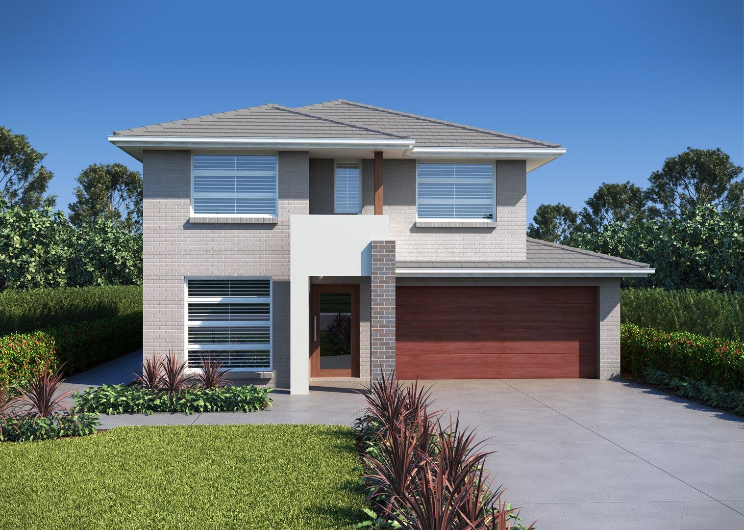 Lot 5123 Road 34, Emerald Hill NSW 2380, Image 0