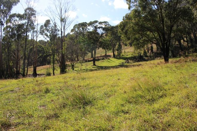 Picture of 70 Bago Forest Road, TUMBARUMBA NSW 2653