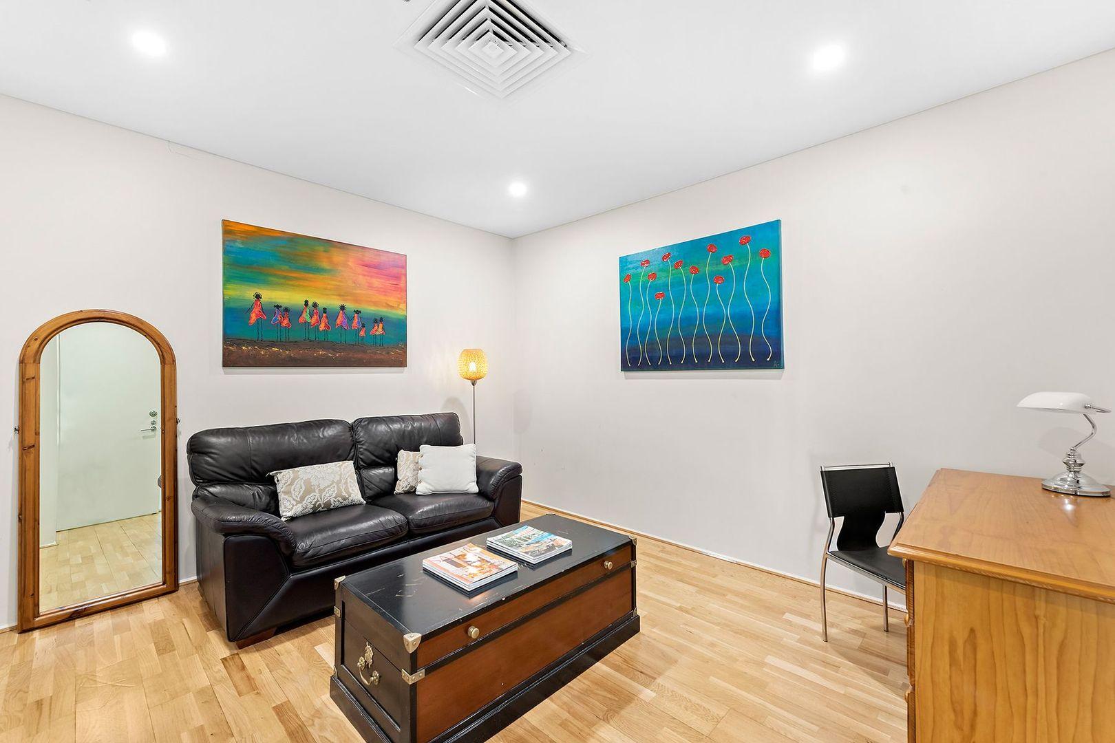 507/15 Vaughan Place, Adelaide SA 5000, Image 1