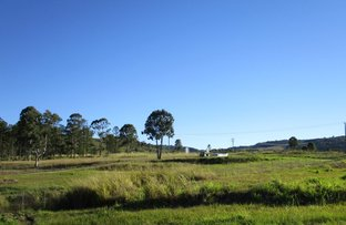 Lot 232, Stevenson Road, Glenwood QLD 4570