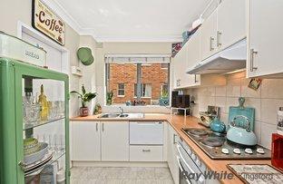 Picture of 7/61-65 Kensington Rd, Kensington NSW 2033