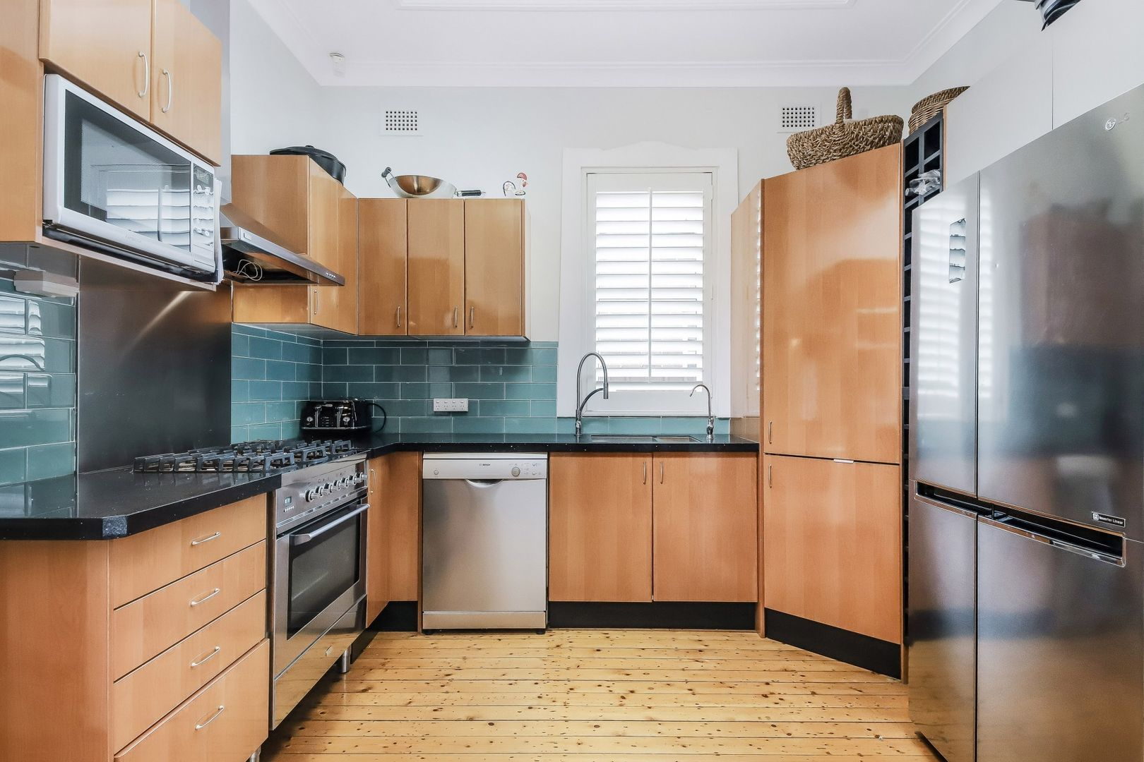 11 Dougherty Street, Rosebery NSW 2018, Image 2