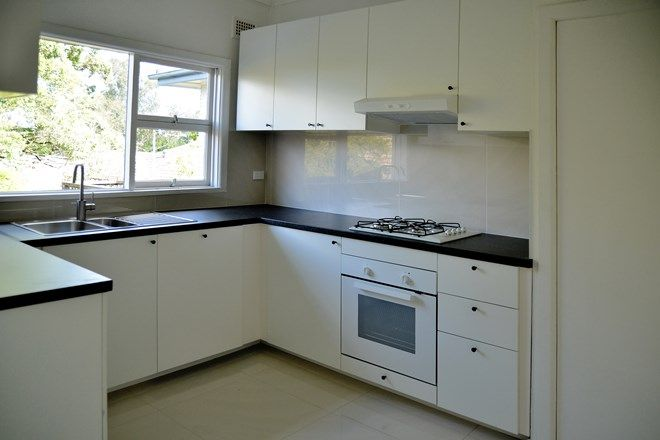 Picture of 103 Hannah Street, BEECROFT NSW 2119