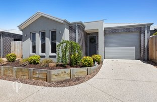 Picture of 6/86-88 Christies Road, Leopold VIC 3224