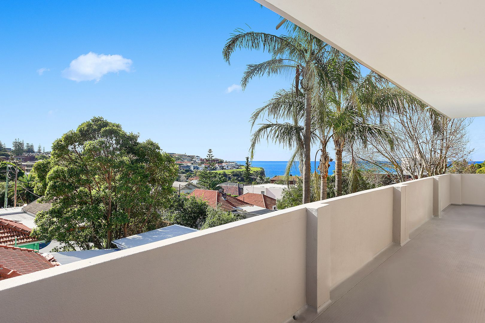 4/685 Old South Head Road, Vaucluse NSW 2030, Image 1