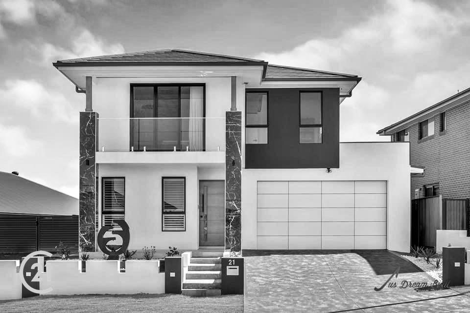 21 Malaya St, Bardia NSW 2565, Image 0