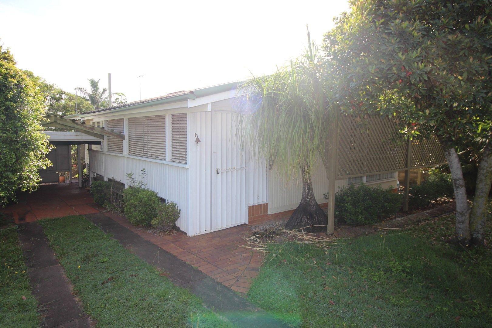 120 Ridge Street, Northgate QLD 4013, Image 0