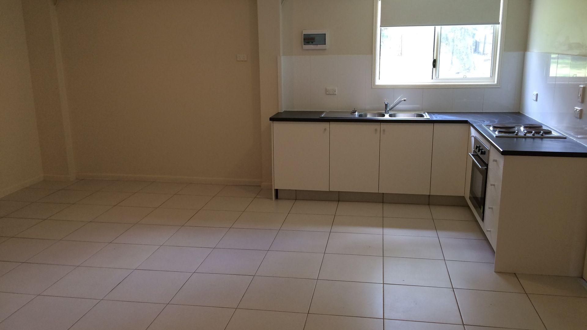 27 Pauline St, Marsden QLD 4132, Image 1