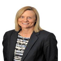 Gabby Styles, Sales representative