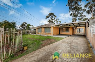 Picture of 3 Myuna Drive, Kings Park VIC 3021